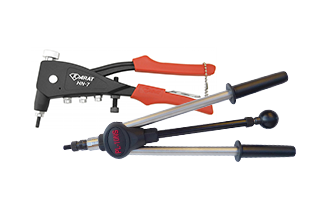 5 Top Tips To Help You Choose Your New Rivet Nut Tool