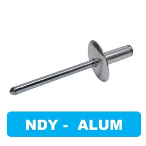 Aluminium_Large_Flange_Blind_Rivets