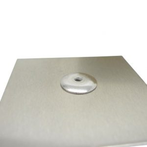 Aluminium_Large_Flange_Blind_Rivets_2