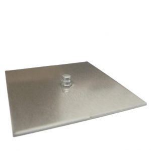 Aluminium_Sealed_Body_Blind_Rivets_2