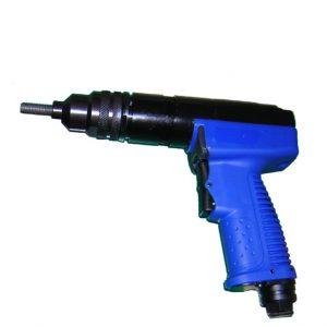 CN_Series_Pistol_Grip_Rivet_Nut_Tools