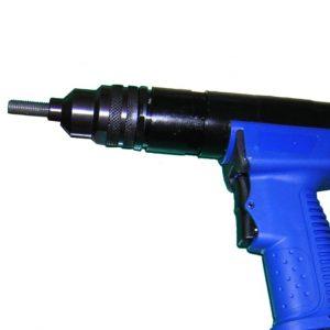 CN_Series_Pistol_Grip_Rivet_Nut_Tools_2