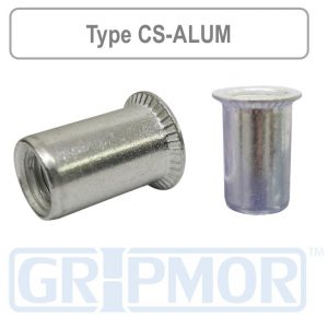 countersunk_head_plain_body_aluminium