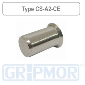 countersunk_head_plain_body_closed_end_a2