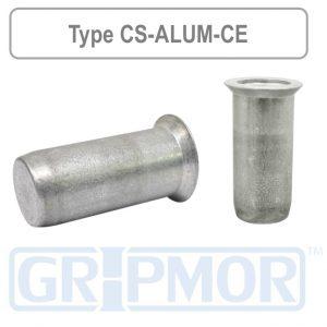 countersunk_head_plain_body_closed_end_aluminium