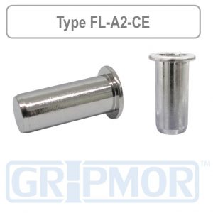 flange_head_closed_end_a2