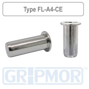 flange_head_closed_end_a4
