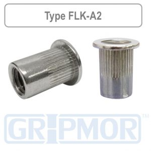 flange_head_knurled_body_a2