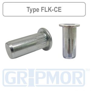flange_head_knurled_body_closed_end