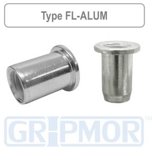 flange_head_plain_body_aluminium