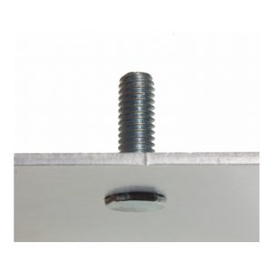 Heavy_Duty_Clinch_Studs_2
