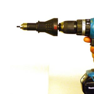 Model_PB-9006_Rivet_Nut_Attachment_for_Cordless_Drill_2