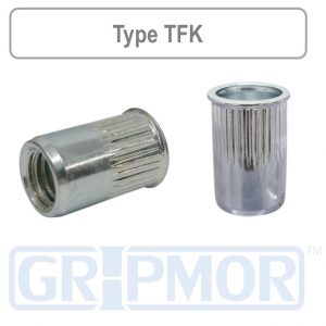 reduced_csk_head_knurled_body_imperial_hole