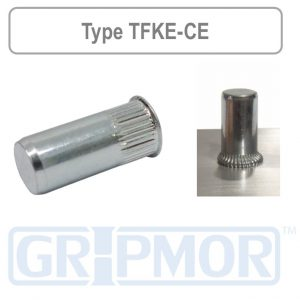 reduced_csk_head_knurled_body_metric_hole_closed_end