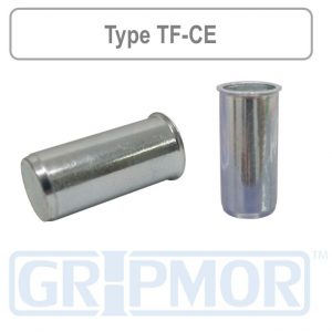 reduced_csk_head_plain_body_imperial_hole_closed_end