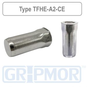 reduced_head_half_hex_body_closed_end_a2
