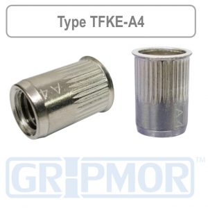 reduced_head_knurled_body_a4