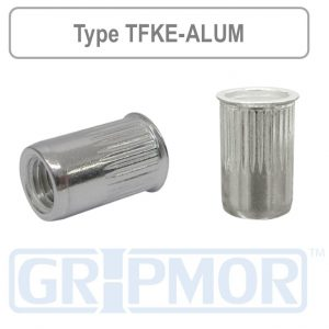 reduced_head_knurled_body_aluminium