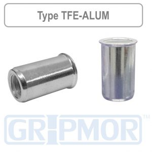 reduced_head_plain_body_aluminium