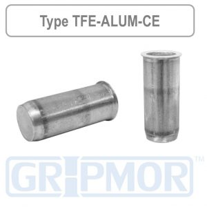 reduced_head_plain_body_closed_end_aluminium