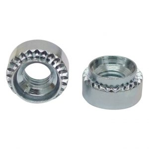 Round_Rivet_Bushes