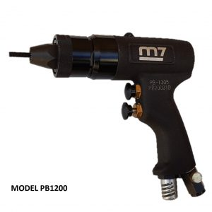 PB1200_Pneumatic_rivtnut_air_tool