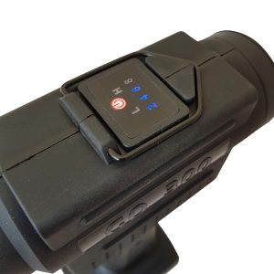 Model_300_cordless_battery_rivet_nut_tool_2