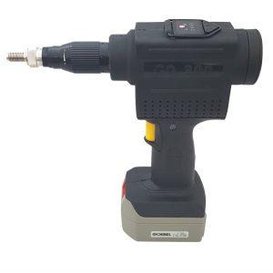 Model_300_cordless_battery_rivet_nut_tool_4