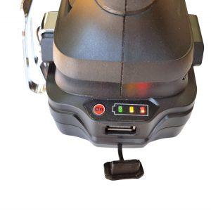 Model_R50_cordless_battery_riveter_sets_2.4-4.8mm_rivets_2