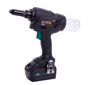 Model_R64_cordless_battery_riveter_for_standard_and_structural_rivets_1