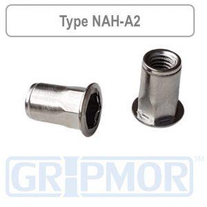 NAH-A2-1-Gripmor